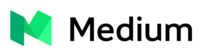Feel free to check out my articles on Medium
