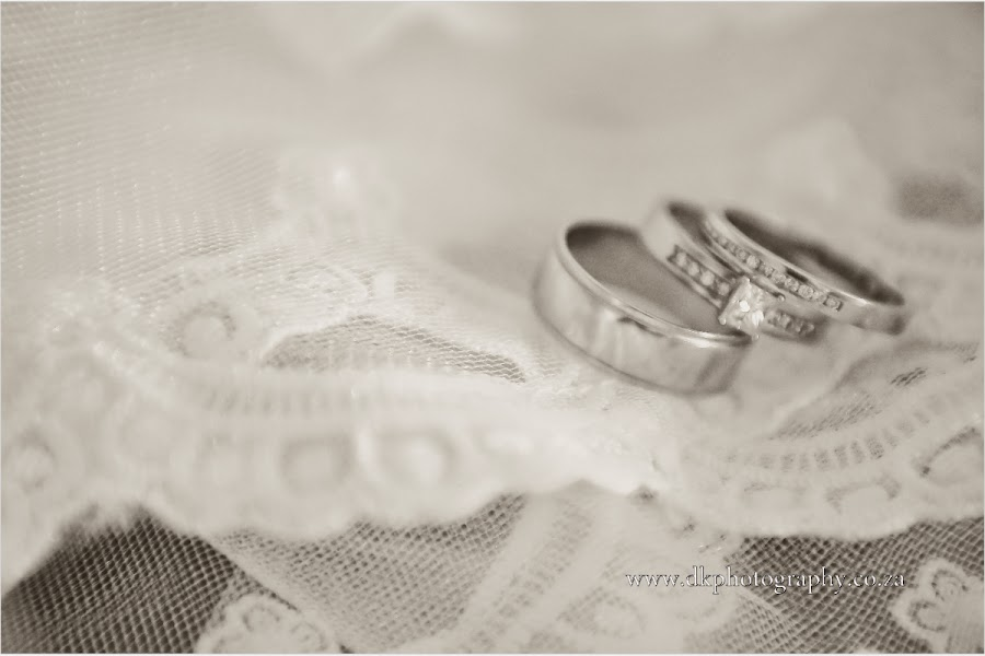 DK Photography Slideshow-409 Maralda & Andre's Wedding in  The Guinea Fowl Restaurant  Cape Town Wedding photographer