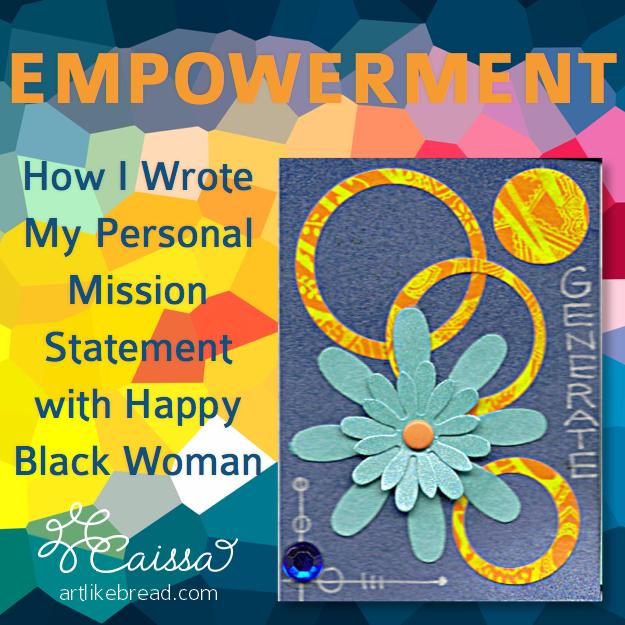 brevig mission black personals Aquesta és la llista de reserves índies i altres llars tribals dels estats unitsal canadà també hi ha institucions similars, les reserves índies.