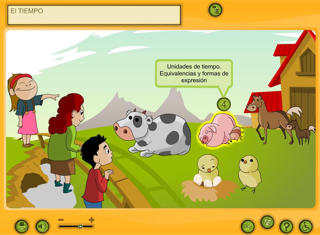 http://www.primerodecarlos.com/TERCERO_PRIMARIA/enero/Unidad_7/mates/actividades/actividades_repaso/index.html