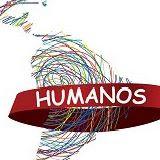 Director - Fundador HUMANOS