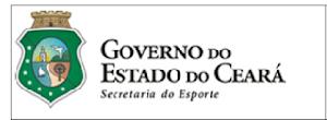 Visite e Confira os Projetos do Governo