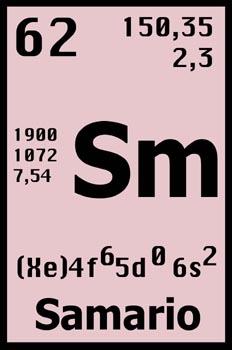 Propiedades de los lantanidos elementos qumicos el elemento se descubri espectroscpicamente en 1886 por urtaz Images
