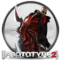 Downloaad Game Prototype 2 iso single link