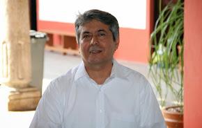 """Presentará Héctor González Aguilar su obra """"Los caminos del desencanto"""""""