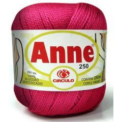 FIO ANNE...