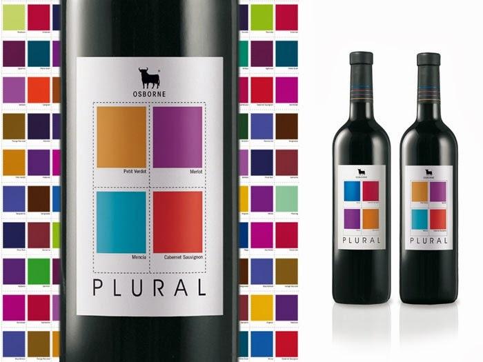 blend colore colori colorito bottiglia pantone pack naming ricerca nome mktg design