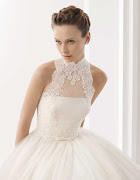 Rosa Clara Wedding Gowns (rosa clara spring bridal collection )