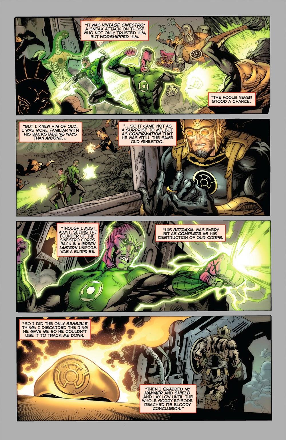 green lantern new guardians 008 vietcomic net reading comics for free