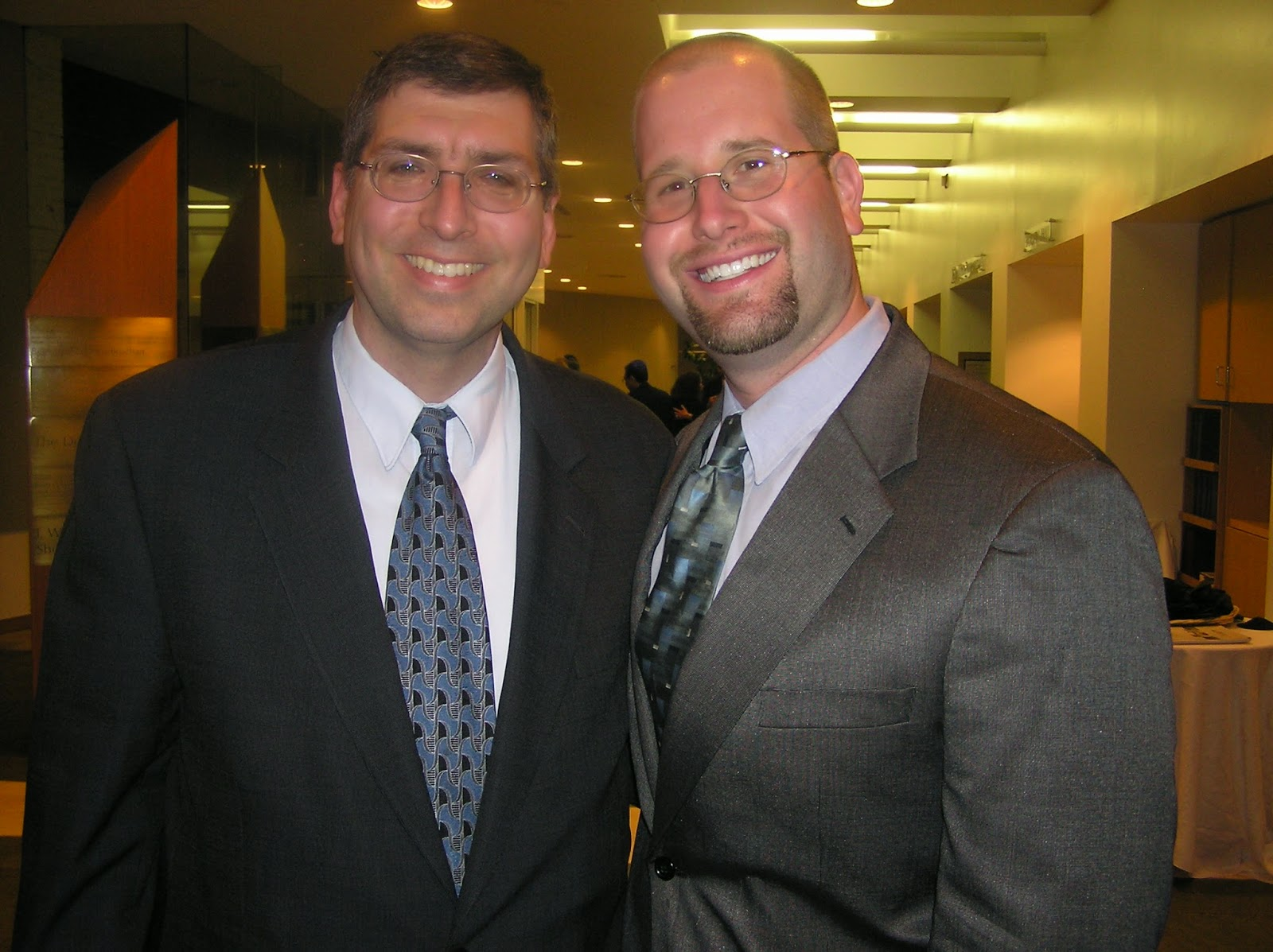 Rabbi Elliot Pachter will throw out the first pitch at the Detroit Tigers game