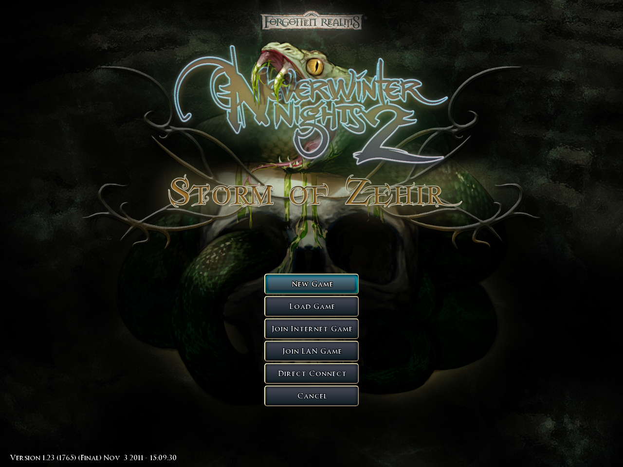 neverwinter how to change name