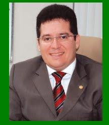 DR. JOSÉ HUMBERTO