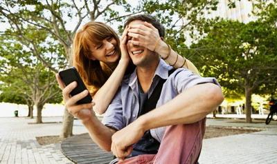 Hah, Orang Modern Pilih Facebook daripada Seks