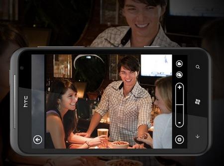 http://4.bp.blogspot.com/-3BYd3a0-Z_g/TnVreRkH8KI/AAAAAAAAAbs/Ixu6BU53XRA/s1600/HTC-TITAN-Windows-Phone-7.5-Smartphone-1.jpg