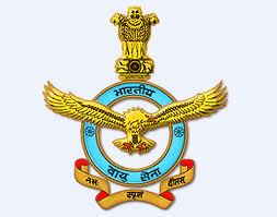 Indian Air Force Group X Technical Recruitment 2013-Application Form