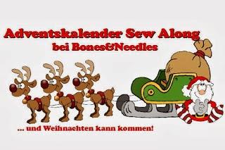 http://bonesandneedles.blogspot.de/2013/11/adventskalender-sew-along-woche-2.html