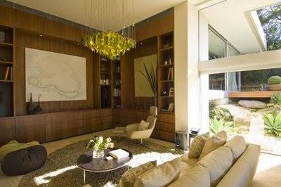 A Look on Luxury