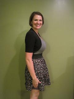 Pregnancy Symptoms Week 5 Cramping : Uti Prescriptions For Women During Pregnancy