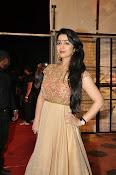 Charmi latest glamorous photos-thumbnail-2