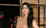 Charmi photos at Temper audio launch-thumbnail