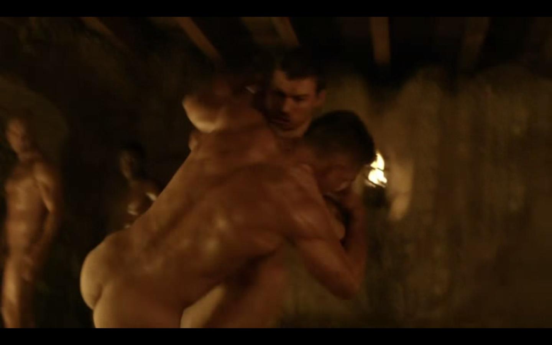 Секс Фильмы  seksfilmbiz