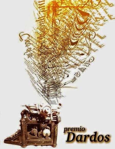 Premios concedidos a La Abuela Popera