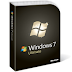 Download Windows 7 Ultimate (32 & 64 bit) .ISO