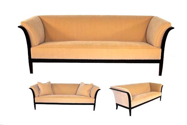 houses gardens people the best custom upholsterer in dallas