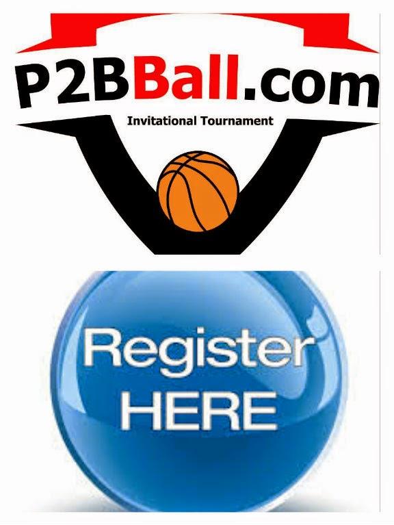 https://www.eventbrite.com/e/p2bball-invitational-tournament-pit-tickets-14085001619?ref=estw