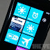 nokia &#039;zeal&#039; will use windows phone 8 and similar to zune