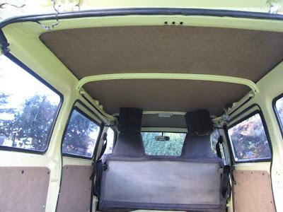 mitsubishi minicab 1982 klasik