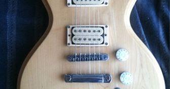 Standard Strat Wiring Diagram : Bullfrog blues strat guitar wiring diagram data wiring diagrams u