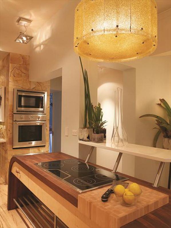 Modern Kitchen Design 2013 Screenfonds