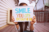 Smile :)