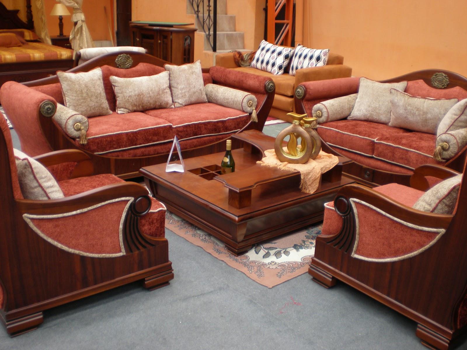 muebles colineal en cuenca 20170812031912