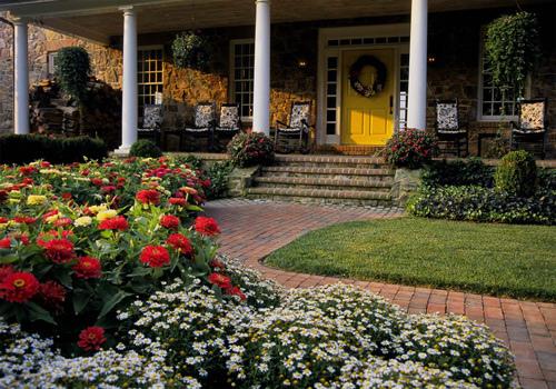 patio-jardin-con-flores