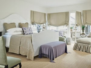 blog.oanasinga.com-interior-design-blog-bedroom-texas-shannon-bowers