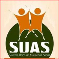 O INSS e o amparo assistencial à pessoa com deficiência.