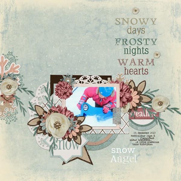 http://www.mscraps.com/galleri/showphoto.php?photo=72970&title=snowy-days&cat=834