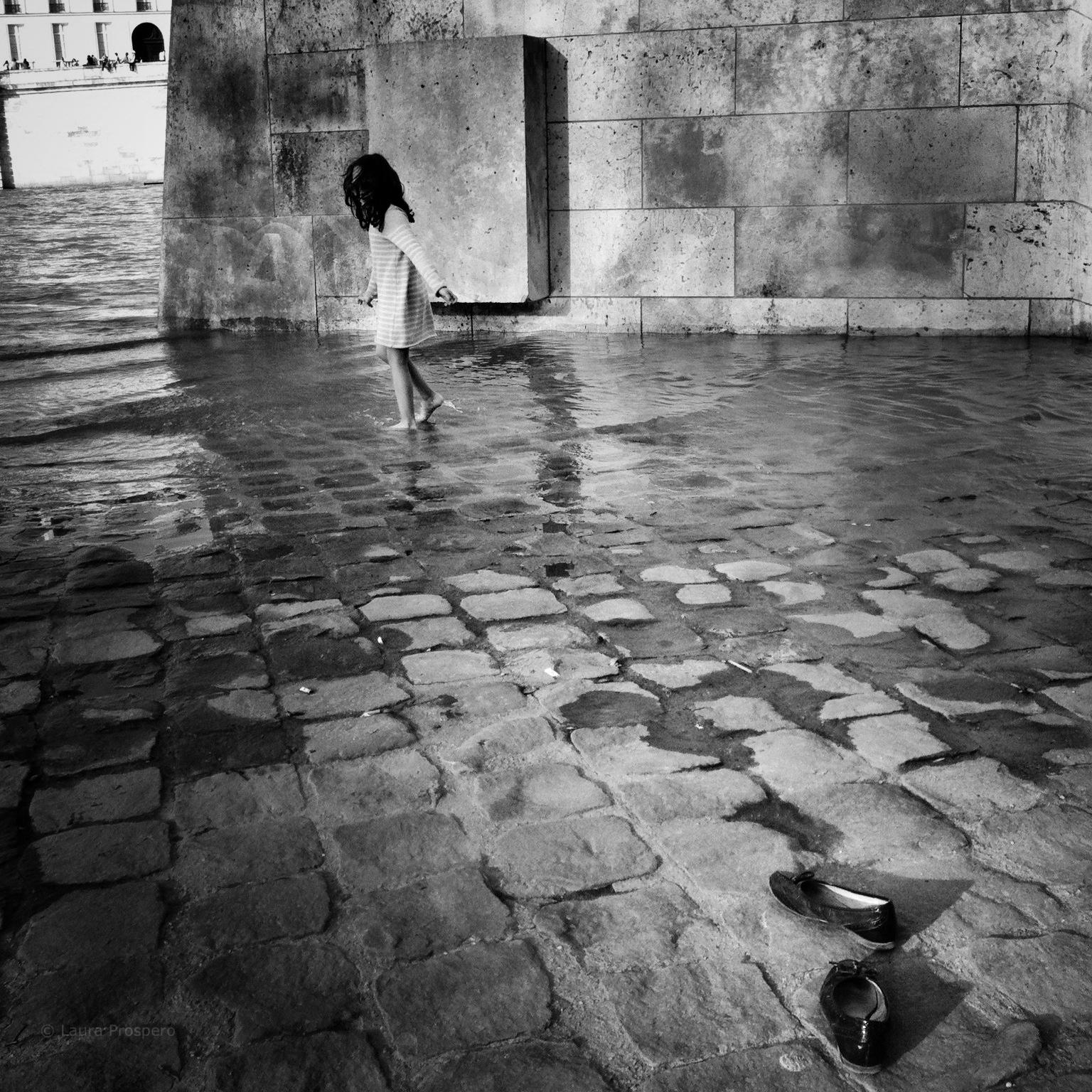 © Laura Prospero