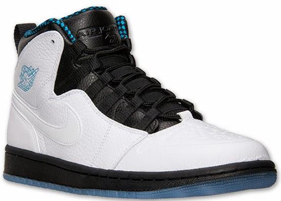 Air Jordan Release Dates 2014.html | Autos Post