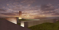 11-Sancaklar-Mosque-by-Emre-Arolat-Architects