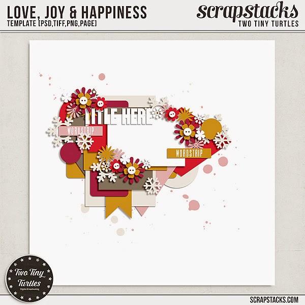 http://4.bp.blogspot.com/-3Bl27Qlm8kE/VMO0qbuhODI/AAAAAAAAClU/vRbJ1oRerYU/s1600/ttt_template_lovejoyandhappiness_preview.jpg