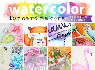 http://onlinecardclasses.com/watercolorEM/class-info/