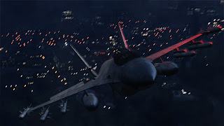 Grand Theft Auto V  place gta 5