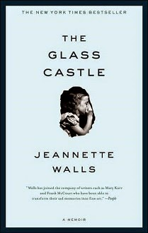 http://discover.halifaxpubliclibraries.ca/?q=title:glass%20castle%20author:walls