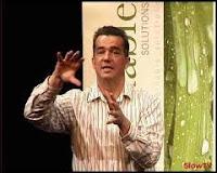 Paul+Gilding-images.jpg