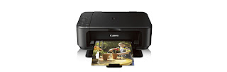 Download Driver Printer Canon PIXMA MG3220 Windows