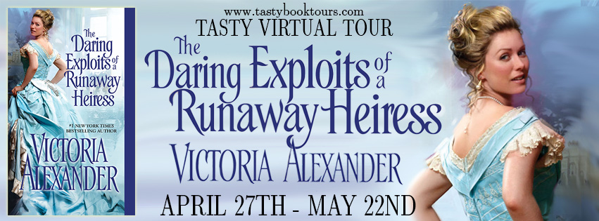 http://www.tastybooktours.com/2015/03/the-daring-exploits-of-runaway-heiress.html