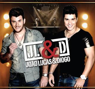 Download Lucas e Diogo - Dom Dom Mp3